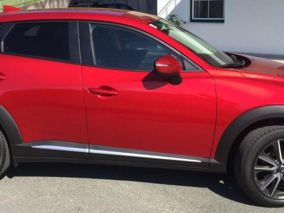 Mazda(2)